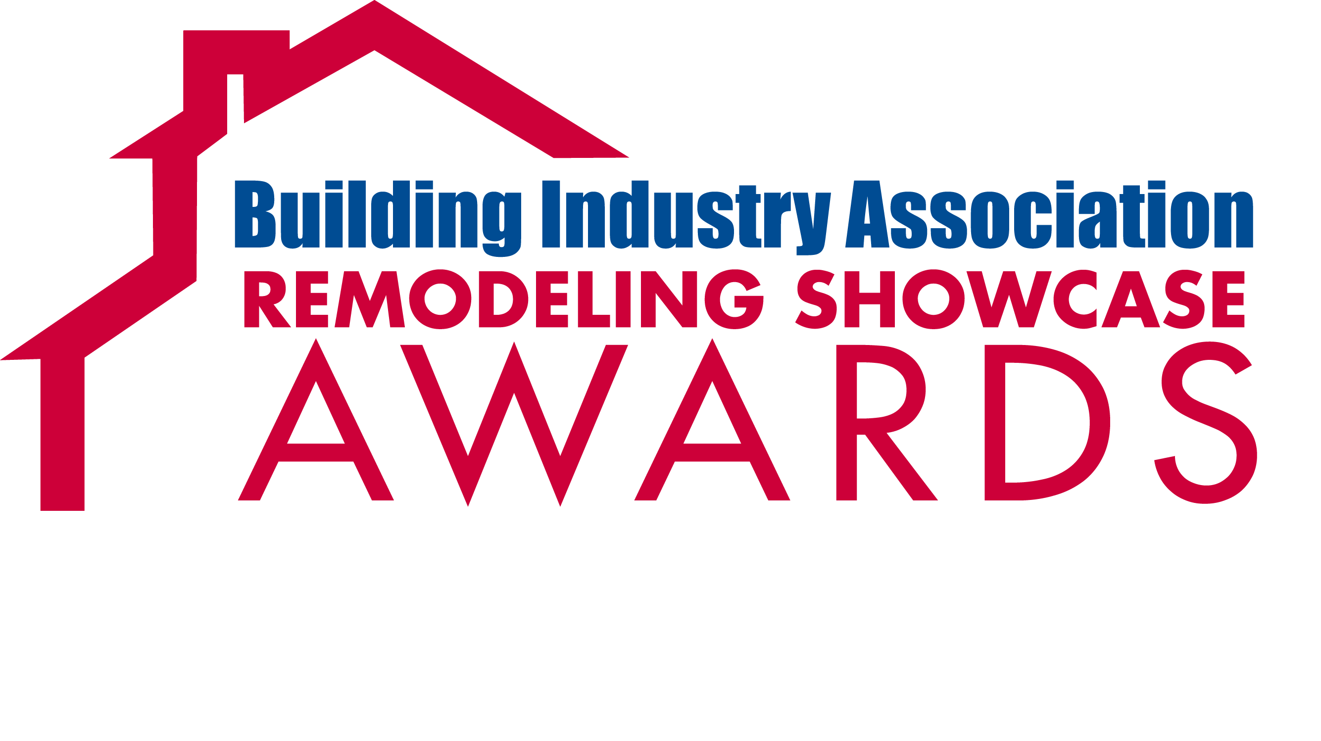 Remodeling Showcase Awards Logo